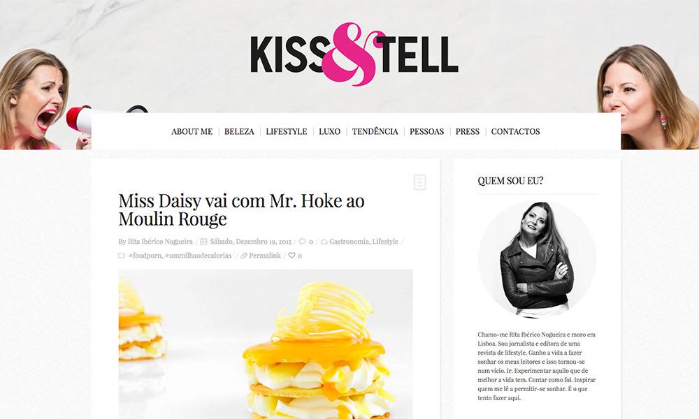 01_noticia_blogger